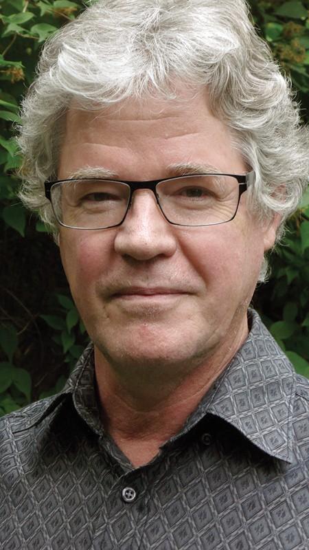 Blake Fitzpatrick