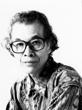Kenji Higuchi