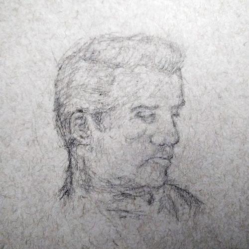 Gordon Belray