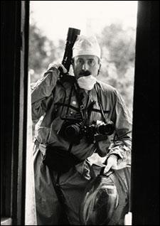 Igor Kostin