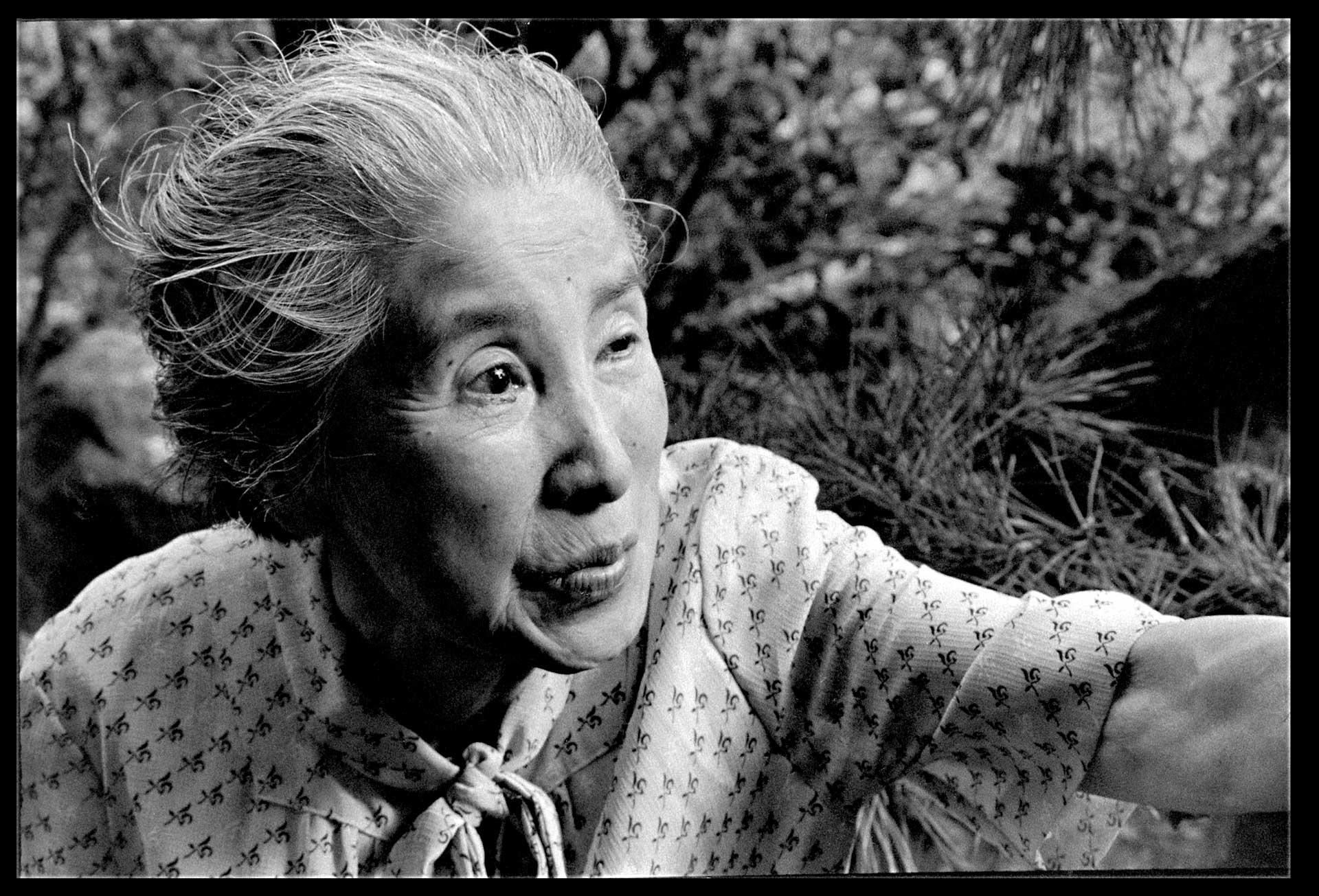 Tsue-Hayashi-of-Nagasaki-1920