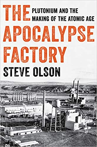 apocalypse-factory-cover